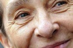 Film a Catania, Wenders racconta Pina Bausch