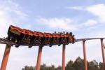 Etnaland raddoppia: nasce Themepark