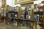 """""""Gli altareddi da Madonna"""", scatti in mostra ad Acireale"""