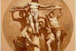 Arte, fede e storia: apertura serale per il Museo diocesano di Mazara