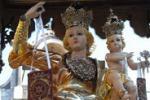 Madonna del Rosario, festa ad Acireale a 270 anni dalla peste