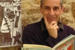 Il nuovo libro di Mantovani a Catania