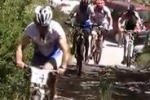 Memorial Di Mauro, granfondo di mountain bike a Linguaglossa