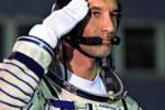 Parte la missione Volare, a bordo il siciliano Parmitano