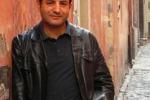 A Catania il nuovo romanzo dell'italo-algerino Lakhous