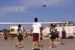 Sport e legalità, alunni in campo ad Acireale