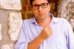 """""""L'Autore per cena 2013"""", Antonio Monda a Catania"""