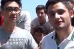 Monumenti, luoghi, specialità: gli studenti promuovono Acireale