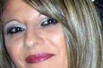 """Simona Lo Iacono a Catania con """"Effatà"""""""
