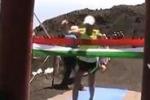 """Supermaratona dell'Etna"": i vincitori"