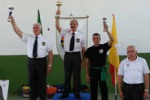 Coppa Italia di Liu-bo, cala il sipario a Riposto: i vincitori
