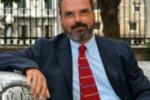 """""""L'autore per cena"""", ad Aci Castello c'è Andrea Molesini"""