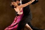 Serata di tango a Catania