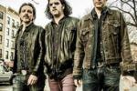 Jon Spencer Blues Explosion, la band in concerto a Catania