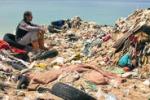 """Catania, viaggio nel mondo dei rifiuti con """"Trashed"""""""