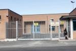 """Aggressione al carcere di Catania, il Sappe: """"Situazione allarmante"""""""