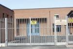 """""""Carcere e lavoro"""", dibattito a Catania"""