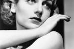 """""""Vogliamo vivere"""", a Catania l'ultimo film di Carole Lombard"""