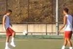 Calcio, inizia la preparazione del nuovo Acireale