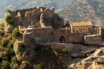 """""""Codice Temporale"""", mostra al Castello di Calatabiano"""