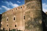 Catania, musei aperti a Ferragosto