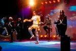 Catania, tributo a Michael Jackson e finale di Miss Motors