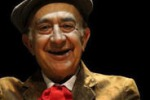 """Il cappello di carta"" in scena a Zafferana Etnea"