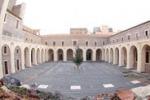 Catania, casa Sant'Agata apre ai visitatori