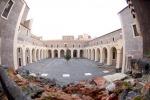 Una mostra dedicata ai migranti al Palazzo della Cultura di Catania