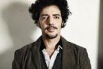 """Misterbianco, Max Gazzè chiude il """"Sonica Fest"""""""