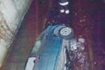 Nubifragio, disperso ad Acireale: le immagini delle ricerche