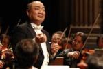 Catania omaggia Bellini, concerto con Xu Zhong