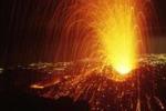 Etna, contest fotografico a Linguaglossa