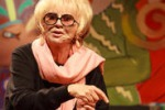 Teatro, a Catania si ricorda Franca Rame