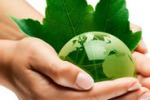 Educazione ambientale a Catania