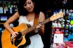 Musica e vini isolani a Catania