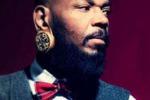 House music, a Catania c'è il reverendo Osunlade