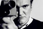 Film di Quentin Tarantino in lingua originale ad Acireale