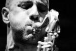 Samyr Guarrera Trio in concerto a Catania