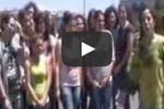 Acireale, alunni in un video promuovono la città: premio nazionale