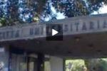 Catania, falsi esami all'Università: il servizio di Tgs