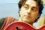 "Progetto ""Ring Like"", Paolo Sorge suona a Catania"
