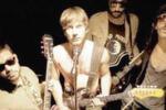 Musica, a Catania il rock'n roll dei Bmc