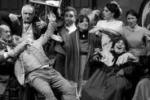 """""""San Giovanni decollato"""" in scena a Catania"""