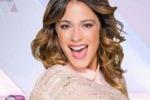 Violetta in Italia, concerti in 8 città: baby fan in delirio
