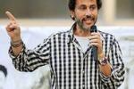 """""""Il Muostro di Niscemi"""", a Catania il nuovo libro di Mazzeo"""