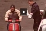 Spaccio di droga, 48 arresti a Catania: il servizio di Tgs