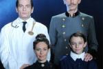 Debutta a Catania il musical su Karol Wojtyla