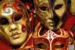 Carri di Carnevale, rassegna di bozzetti ad Acireale