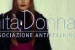 Festa della donna, a Catania stage gratuito anti aggressione